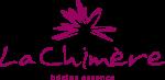 La Chimere